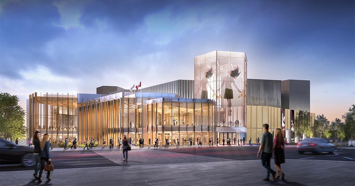 Geneva School Of Art And Design