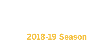 NAC English Theatre | 2017-2018